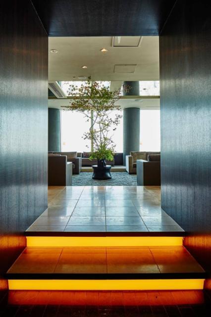XEX ATAGO GREEN HILLS【正社員】の画像・写真